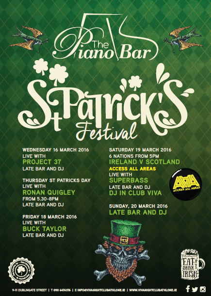 assets/events/St_Patricks_Day_Website_Athlone.png